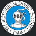 Socio HDS - The Hystorica Diving Society